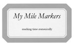 label-My-Mile-markers-box-label