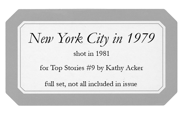 label-New-York-City-in-1979-by-Kathy-Acker-box-label