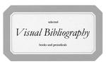 label-Visual-Bibliography-box-label