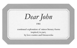 label_Dear-John-box-label