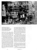 page 14from Starship N˚ 172018, BerlinChris Kraus interviews Anne Turyn