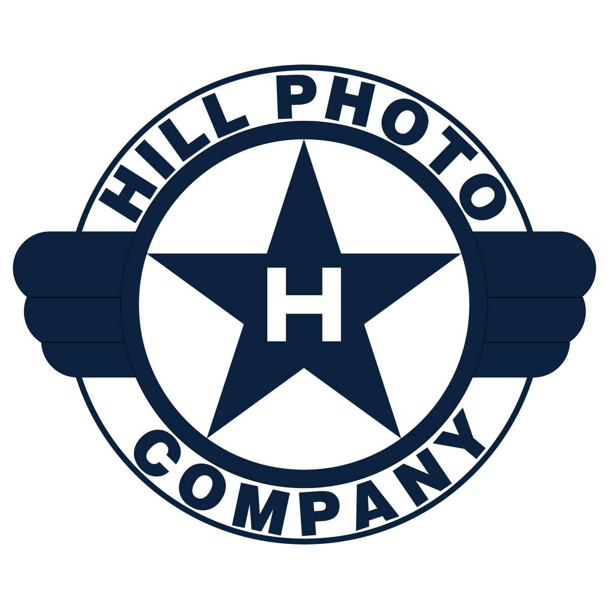 HillPhotoCo
