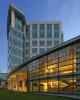 Falls Church, VirginiaArchitects: Noritake Associates, Inc.GC: James G. Davis Construction