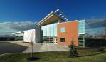 Herndon, VirginiaArchitects: Studios ArchitectureGC: Whitener & Jackson