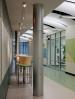 Glenns, VirginiaInterior Designers: KSA InteriorsArchitects: nbj architectureLab Consultants: SST Planners