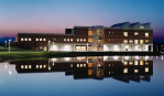 Sterling, VirginiaArchitects: The Lukmire Partnership
