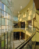 Baltimore, MarylandArchitects: CSD ArchitectsGC: Hess Construction