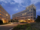 Raleigh, North CarolinaArchitects: Cooper Carry