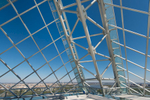 ext_20140413_6913-1