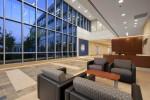 Fairfax, VAArchitect: Wisnewski Blair & Associates, Ltd.(now HGA Mid-Atlantic, Inc.)GC: EEREEDMEP Engineer: GHT Limited