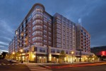 Arlington, VirginiaDevelopers: DSFArchitects: WDG Architecture