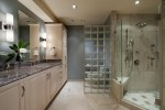 Arlington, VirginiaDesign/Build: Fisher Group, LLC
