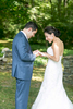 160806_Andrea-and-Jeff-56