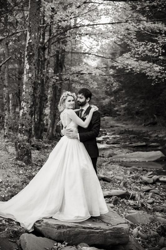 Nathan Ramirez Connecticut New York and Destination Wedding Photographer