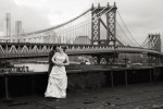 Nathan Ramirez Connecticut New York and Destination Wedding Photography