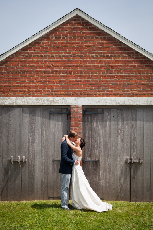 Nathan Ramirez Connecticut New York and Destination Wedding Photographer Block Island