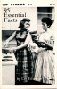 #1495 Essential Factsby Lee Eiferman1982