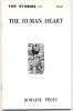 #17The Human Heartby Romaine Perin1983