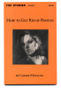 #19-20