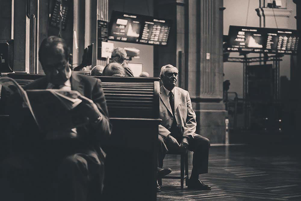 _Emilio_Naranjo_Madrid_Stock_exchange_0007