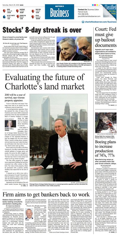 charlotte-future-land