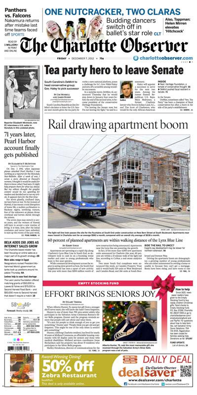 rail_drawing_apartment_boom