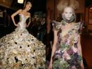 FashionReporter01