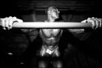Male_Body_Builders_03