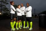 NikeCaptureFlag1Aug2013GMorris_41_B4K9277