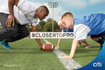ProCamps_Poster