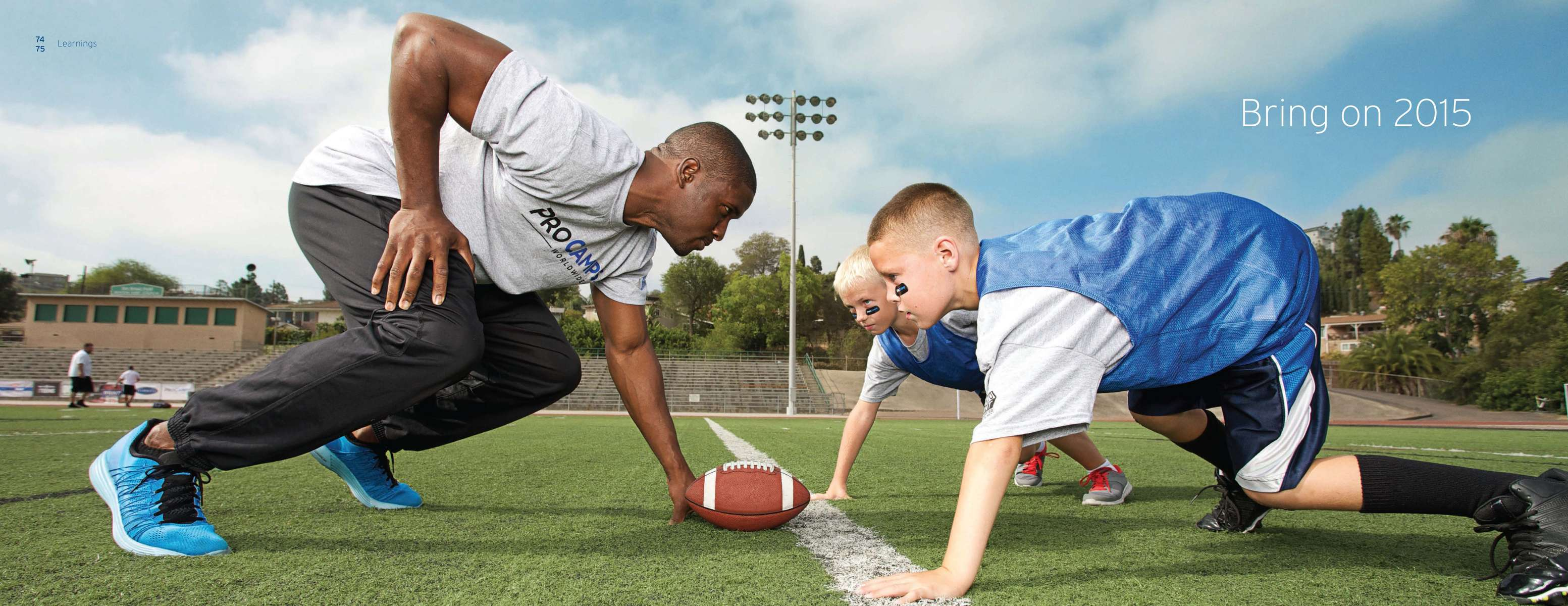 ProCamps_booklet_toprint.indd