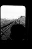 Subway_behind_head_silhouette