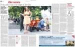 Times_London_01