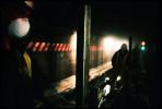 Tunnels_03_19_05_Slide_02