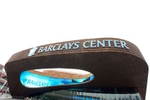 The Barclays Center, Brooklyn