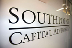 Southpoint Capital Offices, The Grace Building