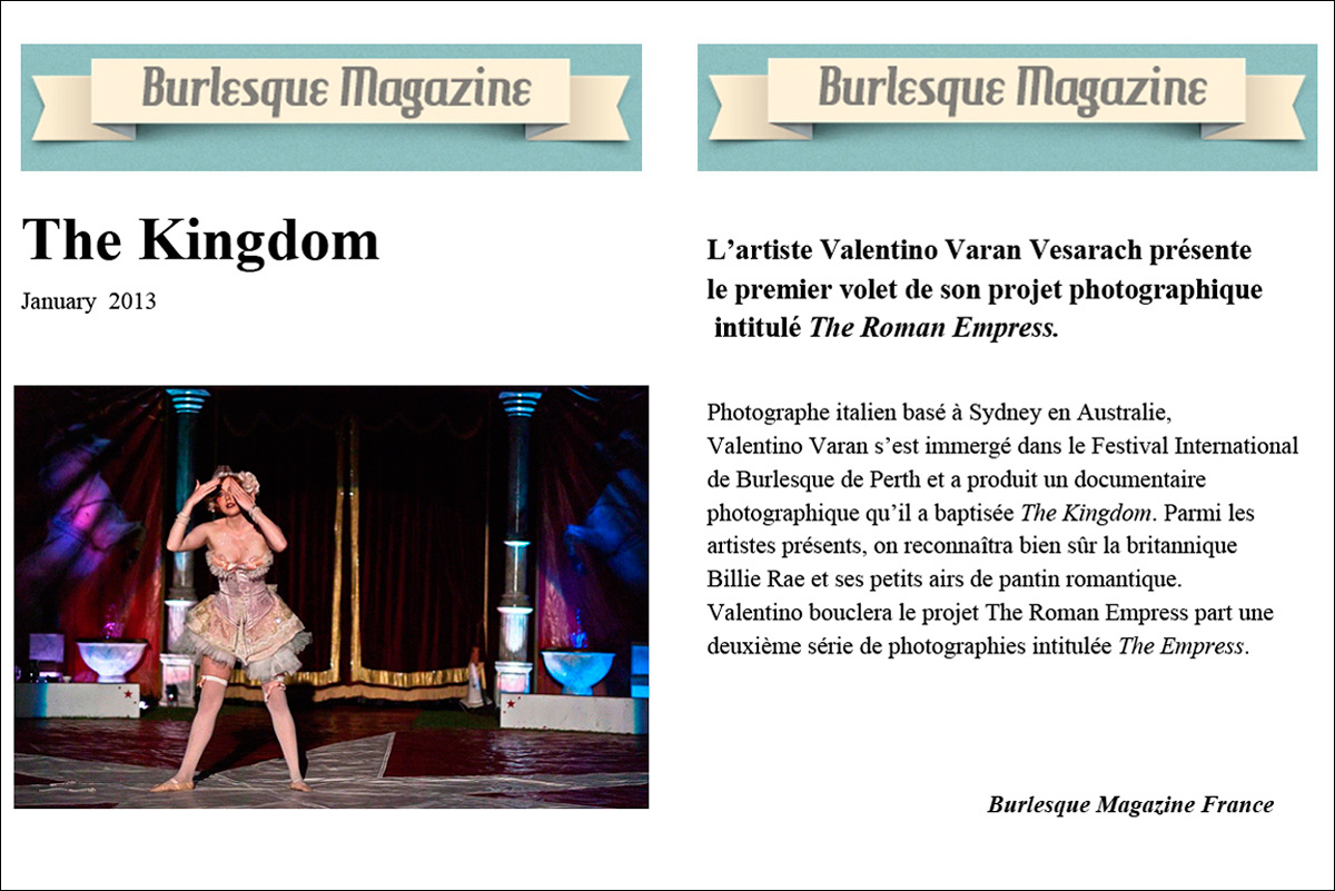 Burlesque-Magazine-France-0_7MM-QUADRO