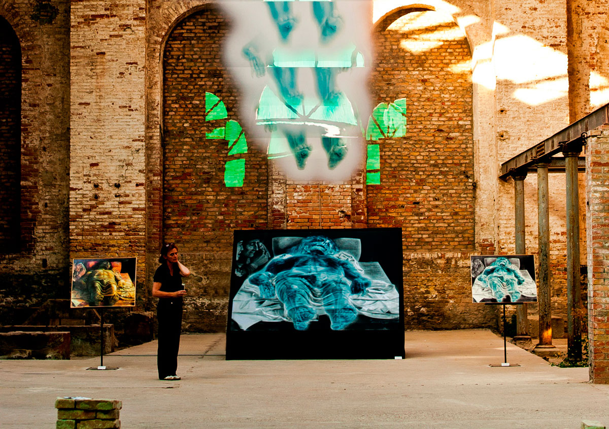 Collateral_Events_Biennale_2011__6_