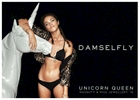 DAMSELFLY_A3_V3