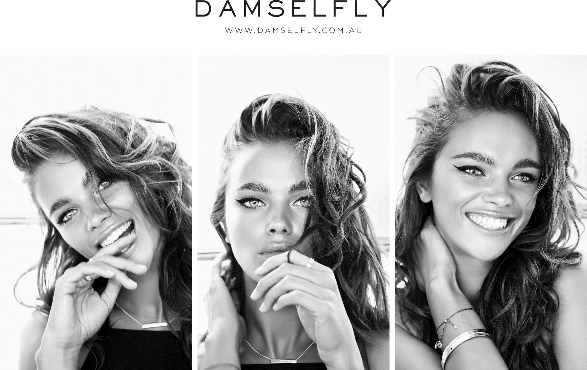 DAMSELFLY_LOOK-BOOK_Compressed-3