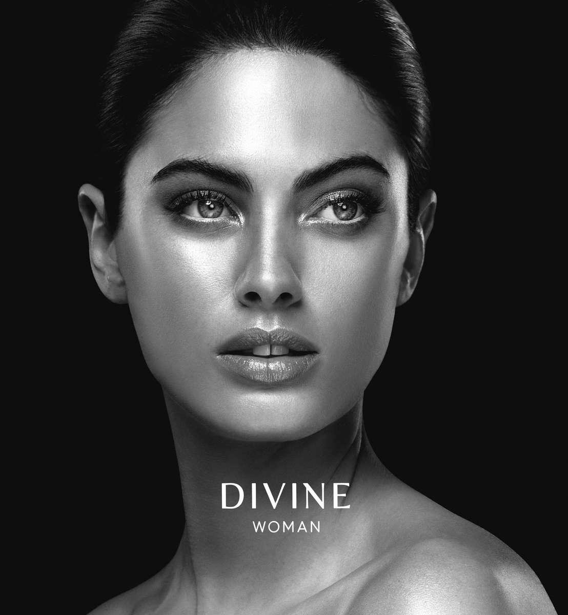 Divine_Product_Box-001