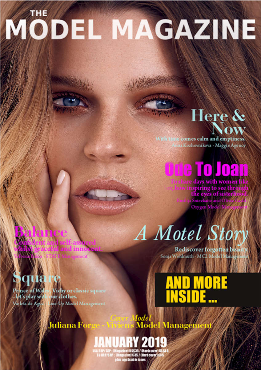 January-2019-TMM-MAGAZINE-COVER-1A-copy
