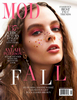 MOD-Fall2017-2print-1