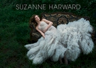 SuzanneHarward-COUTURE-01