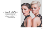 TouchofPink-1