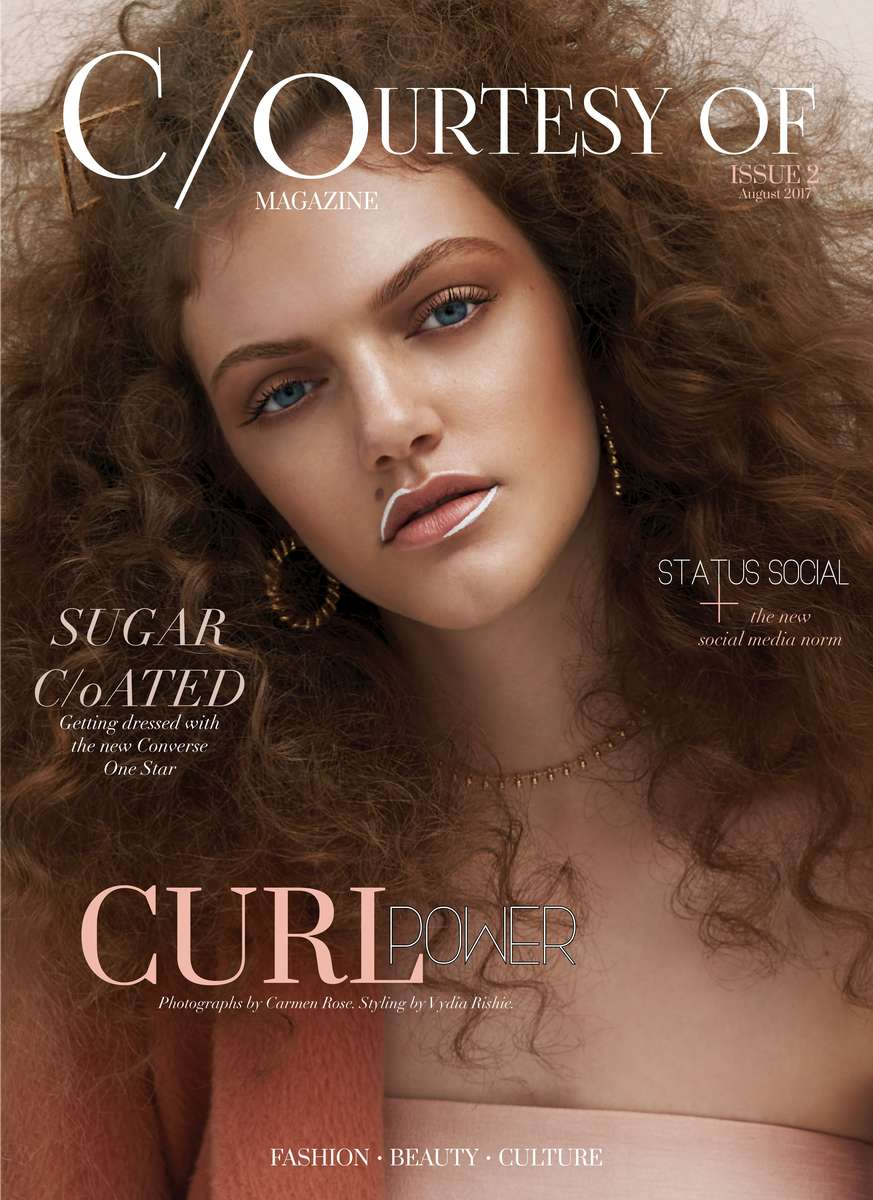 front-cover-03-copy