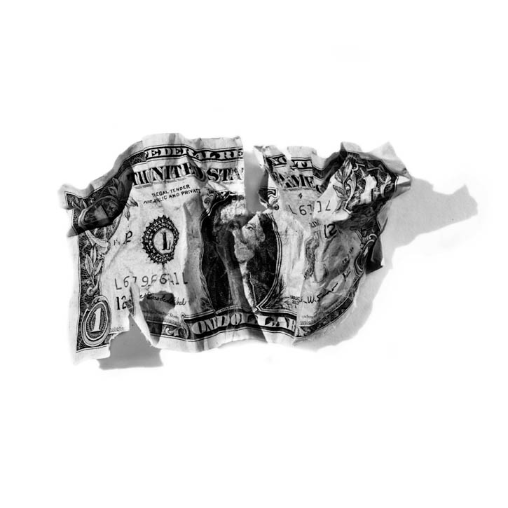 Time_Dollar1