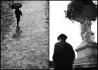 PH_Places_Paris001