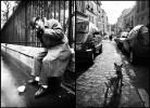 PH_Places_Paris003