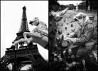 PH_Places_Paris005